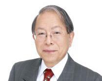 小和田哲男先生 講演会(「地図で訪ねる歴史の舞台 日本/世界」刊行記念)