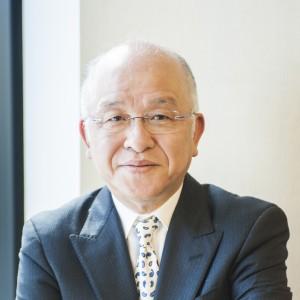 浅田次郎先生サイン会『帰郷』(集英社)刊行記念