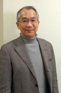 橋爪大三郎先生 出版記念講演会(『戦争の社会学』(光文社新書)刊行記念)