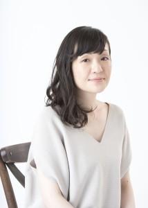 村田沙耶香さんサイン会(『コンビニ人間』第155回芥川龍之介賞受賞記念)