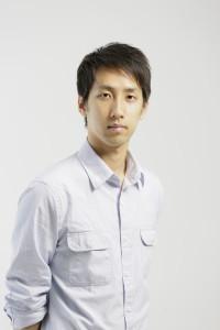 朝井リョウさんサイン会 『何様』(新潮社)刊行記念