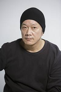 山下澄人さんサイン会『しんせかい』(新潮社)第156回芥川賞受賞記念