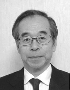 ドローンのすべて 鈴木真二先生(東京大学大学院工学研究科 航空宇宙工学専攻 教授)講演会