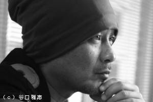 平山夢明先生トーク&サイン会 『怪談遺産』(竹書房)発売記念