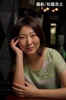 三浦しをんさんトークイベント(『政と源』(集英社オレンジ文庫)刊行記念)