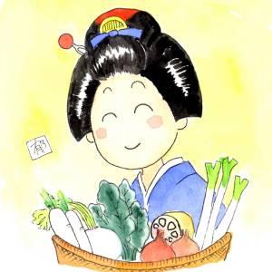 髙田郁さんサイン会(『あきない世傳金と銀 四 貫流篇』(ハルキ文庫)刊行記念)