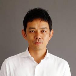 水野仁輔さんトーク&サイン会 『幻の黒船カレーを追え』(小学館)刊行記念