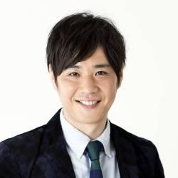 藤原一裕さん(ライセンス)サイン会(『遺産ゲーム』(KADOKAWA)刊行記念)
