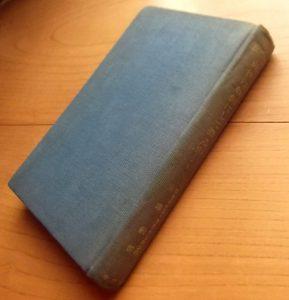 本日のおすすめ古書 カミイユ・フラマリオン『科学小説 此世は如何にして終るか』