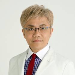 三省堂 辞書を編む人が選ぶ「今年の新語2017」選考発表会