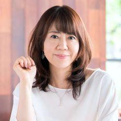 和田裕美さんトーク&サイン会(『ぼくはちいさくてしろい』(クラーケン)発売記念)