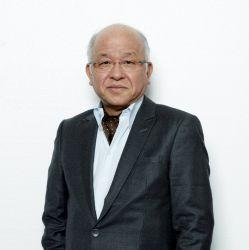 浅田次郎先生サイン会『長く高い壁』(KADOKAWA)発売記念