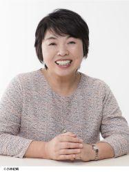 若竹千佐子さんトーク&サイン会(『おらおらでひとりいぐも』第158回芥川賞受賞記念)
