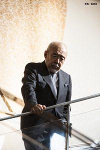 北方謙三先生サイン会 チンギス紀 刊行開始記念