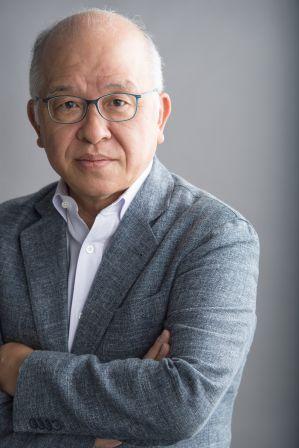 浅田次郎先生サイン会『天子蒙塵 第四巻』
