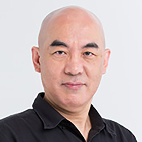 百田尚樹さんサイン会
