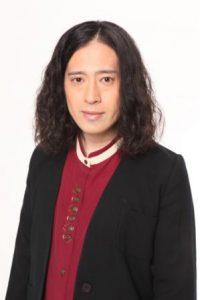 又吉直樹さんサイン会★定員に達しましたので受付を終了いたしました★