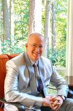 ジェームス・スキナーさんトーク&サイン会 「史上最強のCEO」(フローラル出版)刊行記念