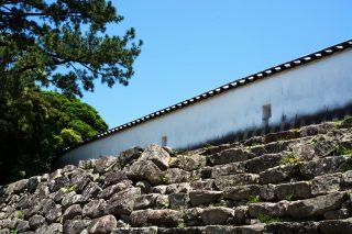 「 日本の歴史をよみなおす」 網野善彦著