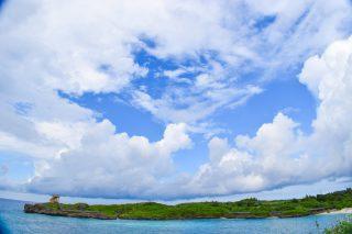 「島はぼくらと」 辻村深月著