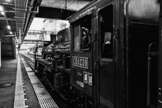 「第一阿房列車」 内田百間著