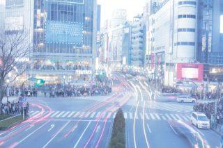 「渋谷ではたらく社長の告白」 藤田晋著