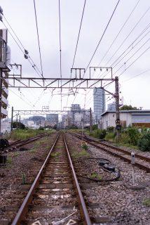 「阪急電車」 有川浩著